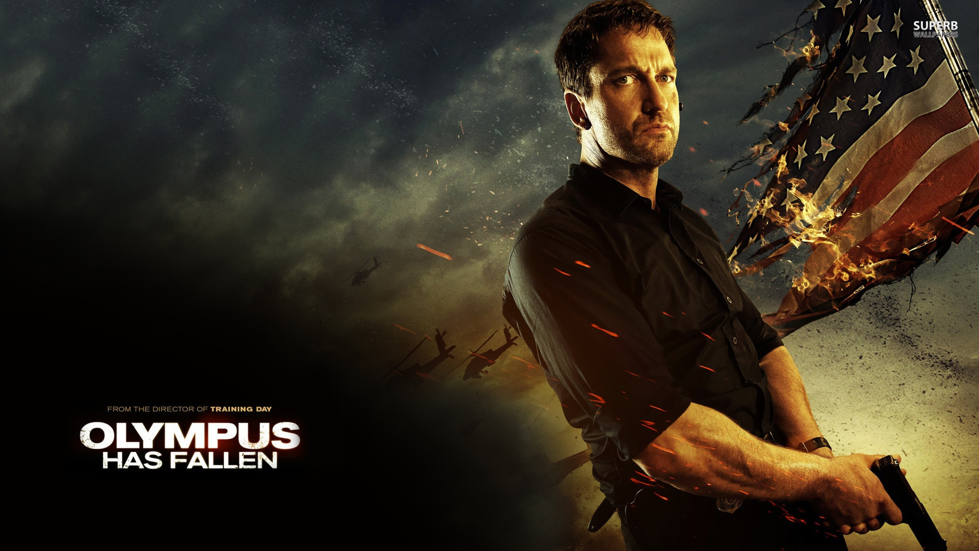 olympus_has_fallen_movie_hd_wallpaper-HD